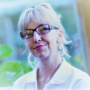 Cindy Buské